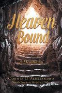 Heaven Bound PDF