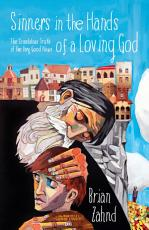Sinners in the Hands of a Loving God PDF