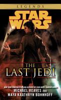 The Last Jedi  Star Wars Legends PDF