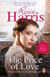 The Price of Love: A Liverpool Family Saga
