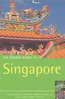 The Rough Guide to Singapore PDF