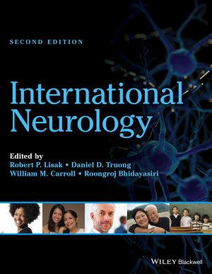 International Neurology PDF