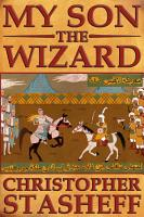 My Son  the Wizard PDF
