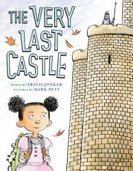 The Very Last Castle Book PDF