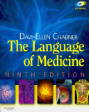 The Language of Medicine   Users Guide   Access Code   Mosby s Dictionary 8th Ed PDF