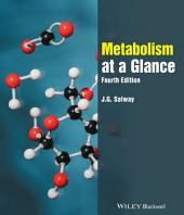 Metabolism at a Glance: Edition 4