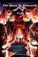 Four Against the Netherworld