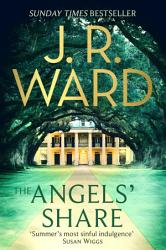 The Angels Share Book PDF