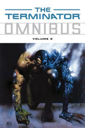 Terminator Omnibus: Volume 2
