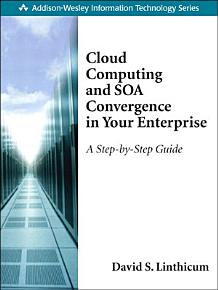 Cloud Computing and SOA Convergence in Your Enterprise PDF