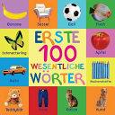 Erste 100 Wesentliche Worter PDF
