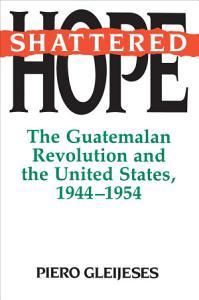 Shattered Hope PDF