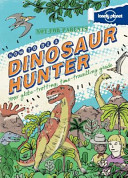 How to be a Dinosaur Hunter PDF