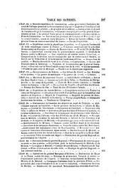 Campagnes, thriomphes, revers, désastres et guerres civiles des Français de 1792 à la paix de 1856: Par F. Ladimir et E. Moreau. D'après les Bulletins des Armées, le Moniteur, des documents, notes, memoires et rapports officiels. ouvrage enrichi de cartes dressées pour l'intelligence du récit, orné des portraits des principaux généraux qui ont commande les armées françaises. Et accompagné d'un Recueil des plus célebres Batailles, Faits militaires. Tableaux, Statues, ollé dailles etc. gravés par les meilleurs artistes et consacrés a célebrer les victoires des Français jusqu' à nos jours, Volume6