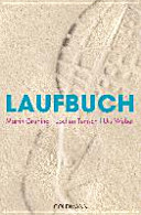 Laufbuch PDF