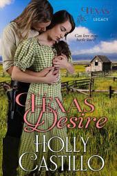 Texas Desire