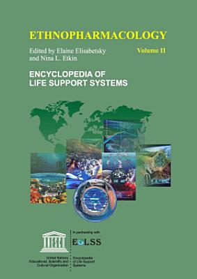 Ethnopharmacology   Volume II