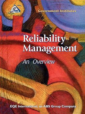 Reliability Management PDF
