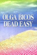 Download Dead Easy Book