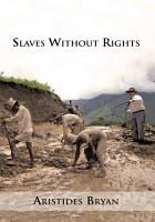 Slaves Without Rights PDF