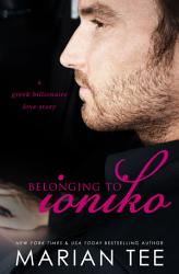 Belonging To Ioniko Book PDF