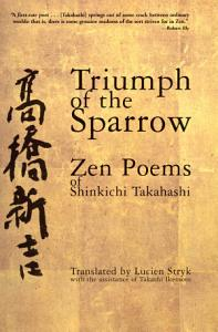 Triumph of the Sparrow Book