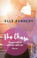 The Chase     Gegens  tze ziehen sich an PDF