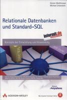 Relationale Datenbanken und Standard SQL PDF