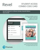 Revel for Social Problems in a Diverse Society Access Card