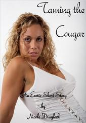 Taming the Cougar