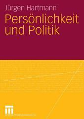 Persönlichkeit und Politik