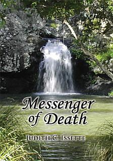 Messenger of Death Book