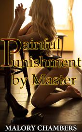 Painful Punishment by Master