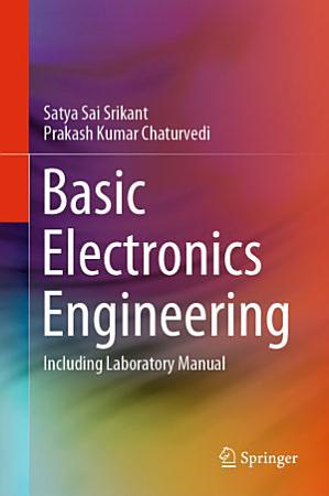 Basic Electronics Engineering PDF