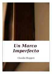 Un Marco Imperfecto