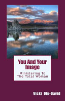 You and Your Image PDF