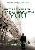 Invest in Your Life