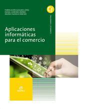 Aplicaciones informáticas para el comercio: Ciclos Formativos