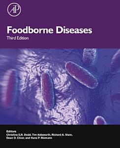 Foodborne Diseases PDF