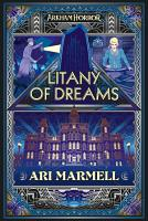 Litany of Dreams PDF