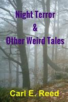 Night Terror   Other Weird Tales PDF