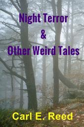 Night Terror & Other Weird Tales