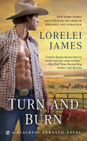Turn and Burn PDF