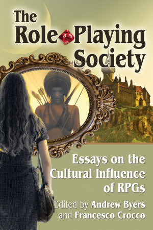 The Role Playing Society