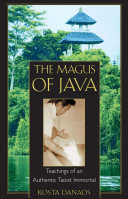 The Magus of Java PDF