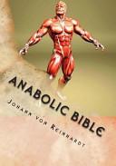 Anabolic Bible PDF