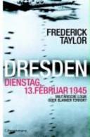Dresden  Dienstag  13  Februar 1945 PDF