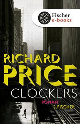Clockers PDF