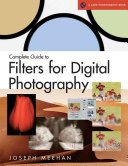 Complete Guide to Filters for Digital Photography PDF