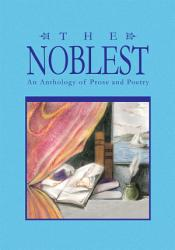The Noblest Book PDF